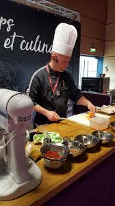 cours de cuisine brieuc cours de cuisine brieuc affordable no automatic alt text