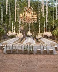 most popular wedding decorations 1812