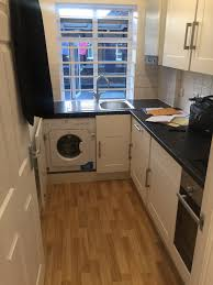 lovely 2 bedroom flat to rent in barking dss welcome