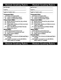 class yearbooks a valuable tool for any yearbook adviser this checklist covers