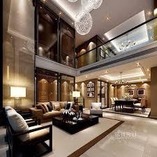 Best Images About Interior Design On Pinterest Modern - Modern luxury interior design