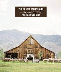 wedding venues in chattanooga tn the 24 best barn venues for your wedding green wedding shoes