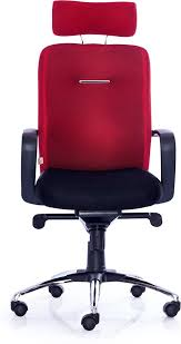 Durian Office Chairs Price List Furniture Price List In India 14 11 2017 Buy Furniture Online