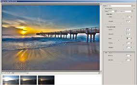 hdr photography tutorial photoshop cs3 adobe photoshop cs5 hdr software review