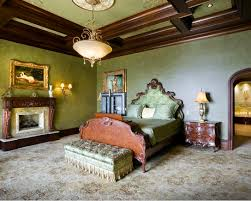 Million Dollar Bedrooms 16 000 Square Foot Waterfront Mansion In Rumson Nj Shown On