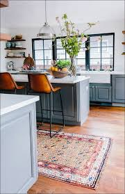 Rubber Backed Kitchen Rugs Kitchen Half Moon Kitchen Rugs Best Kitchen Rugs Gray Kitchen