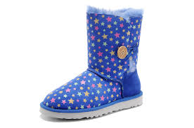 ugg boots sale canada 2014 ugg luminous bailey button boots 5803 blue