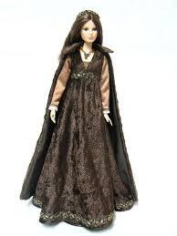 230 barbie diy images barbie stuff doll
