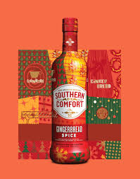 What Proof Is Southern Comfort Nathan Hinz