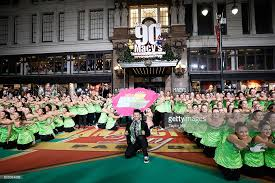 90th macy s thanksgiving day parade rehearsals day 1 photos and