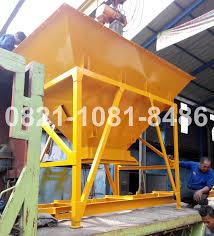 jual lexus lx 570 tahun 2009 jual cold bin di indonesia jual stone crusher mesin pemecah batu