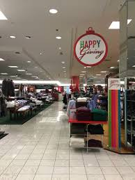 is payless open on thanksgiving a look into black friday plus a guide to spending the day at the