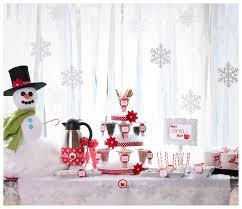 karas party ideas candy land christmas idolza