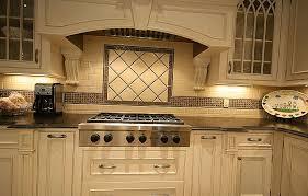 Ideas For Kitchen Backsplashes Kitchen Design Kitchen Backsplash Designs Glass Tile Amazing For