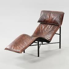 Ikea Chaise Lounge Chair Tord Björklund Ikea Skye 1980 House Ideas Pinterest