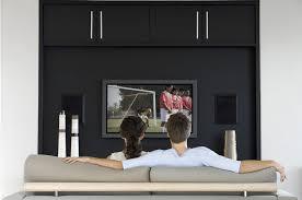 husse fã r sofa tvcouple 1024x680 jpg