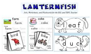 huge therapist resource of the week u2013 lanternfish pediastaff