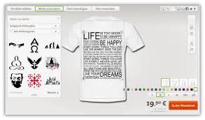shirt selbst designen religion t shirt selbst gestalten