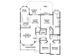 country house plans callahan 30 886 associated designs country house plan callahan 30 886 floor plan