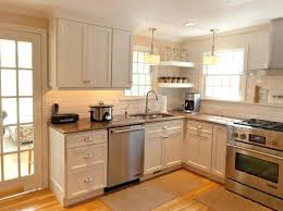 cape cod design style best cape cod style kitchen traditional kitchen los angeles about