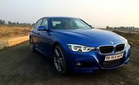 bmw 5 series mileage which bmw series should i buy 3 or 5 series updated