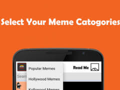 Creating Memes App - meme creating app 2 1 1 free download