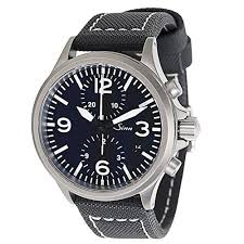 Most Rugged Watches Top 9 German Watch Brands Whichwatch Org
