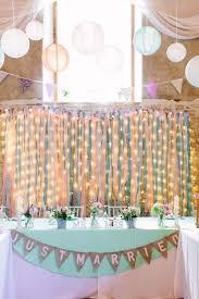 wedding backdrop gumtree ribbon wedding backdrop in norwich norfolk gumtree