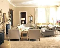 Living Room Furniture Layout Ideas Den Furniture Layout Den Furniture Layout Ideas Living