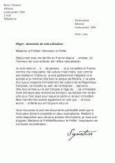 demande de naturalisation par mariage modèles de lettres de demande pour l administration et le service