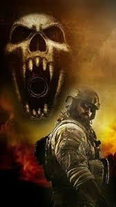 rainbow six siege fbi swat castle 5k wallpapers rainbow six siege will not get single player http
