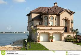 terrific dream house pictures 118 dream house pictures in india