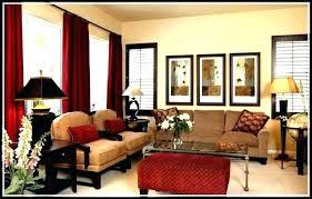 interior home decorators home interior remodeling home furniture design kitchenagenda