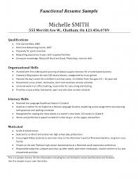 beautiful resume nanny images simple resume office templates