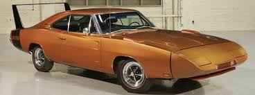 69 dodge charger parts for sale why was the 1969 dodge charger daytona created