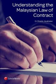 lexis law definition law of contract 4th edition lexisnexis malaysia store
