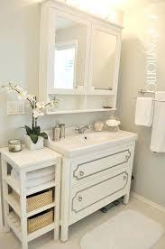 ikea bathroom reviews ikea bathroom cabinets engem me