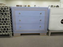 Klaussner Raleigh Nc Furniture Market Samples Affordable Furniture In Raleigh