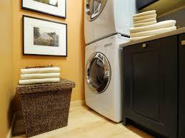 Small Laundry Room Storage Ideas by Small Laundry Room Makeovers Novalinea Bagni Interior 12 Easy