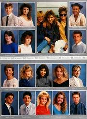online yearbooks high school chatsworth high school chancery yearbook chatsworth ca class