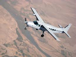 shedding some light on the pentagon u0027s most shadowy aviation units