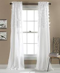 nerina window curtain walmart com graycie u0026 bella pinterest