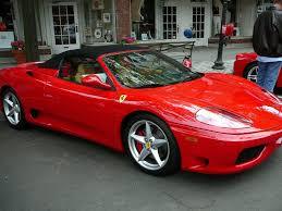 360 modena top speed 360 modena top speed the best wallpaper sport cars