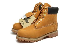 buy cheap boots malaysia timberland shoes and boots womens 6 inch boots wheat with wool