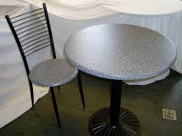 60 round dining room table contemporary 60 round dining table