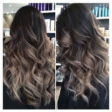 Dark Blonde To Light Blonde Ombre Best 25 Ombre For Dark Hair Ideas On Pinterest Sunkissed Hair
