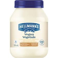 hellmans light mayo nutrition discover our mouth watering product range hellmann s canada