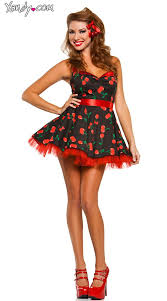 50s Pin Halloween Costumes 181 Halloween Costumes Images 80s Fashion