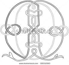 112 best celtic knots images on pinterest celtic knots celtic