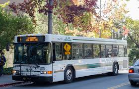 ac transit launches program to expand late services